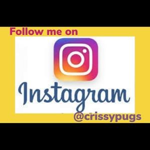 Follow me and let's grow together!